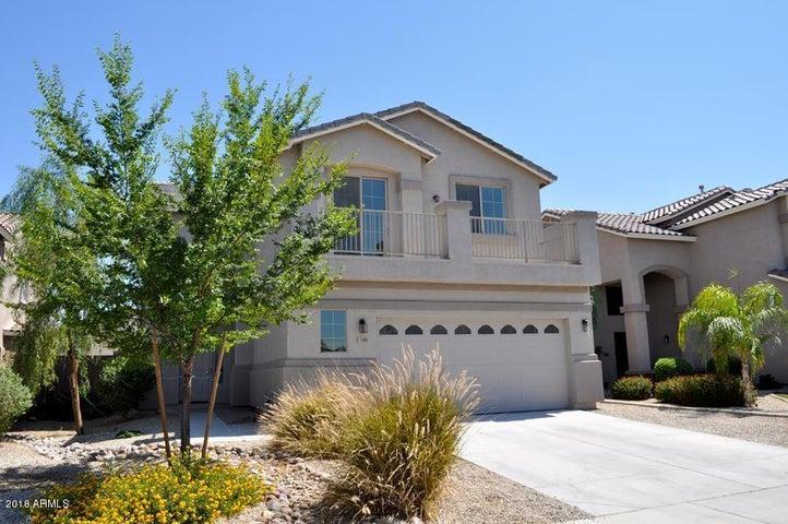 3403 W WHITE CANYON Road, Queen Creek, AZ 85142