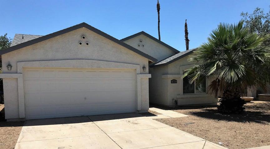 527 E MARCO POLO Road, Phoenix, AZ 85024