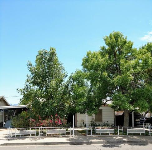 511 E Hill Drive, Avondale, AZ 85323