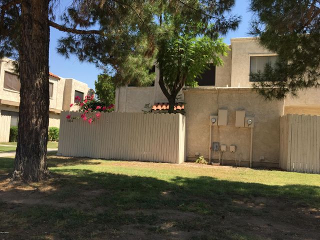 5434 W SHEENA Drive, Glendale, AZ 85306