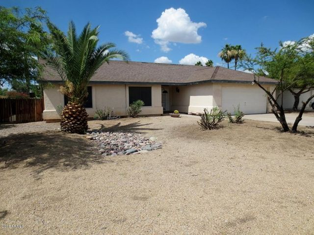 2004 E RICE Drive, Tempe, AZ 85283