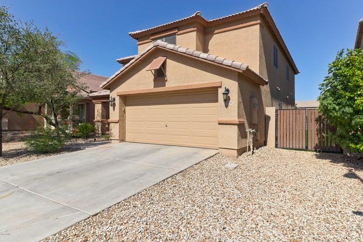 3029 S 93RD Avenue, Tolleson, AZ 85353
