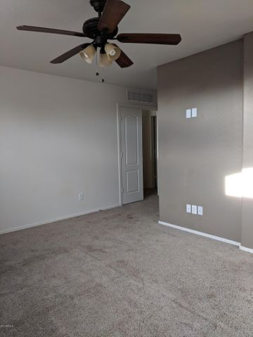 9925 E EMPRESS Avenue, Mesa, AZ 85208