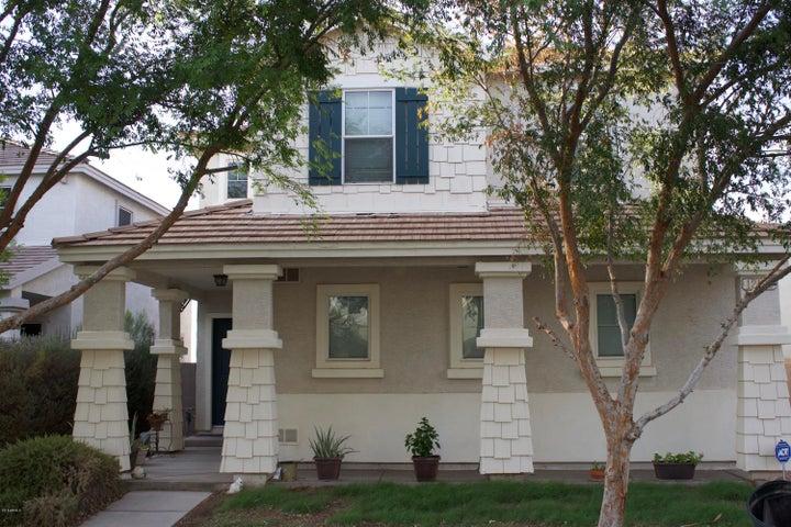 12192 W FLANAGAN Street, Avondale, AZ 85323