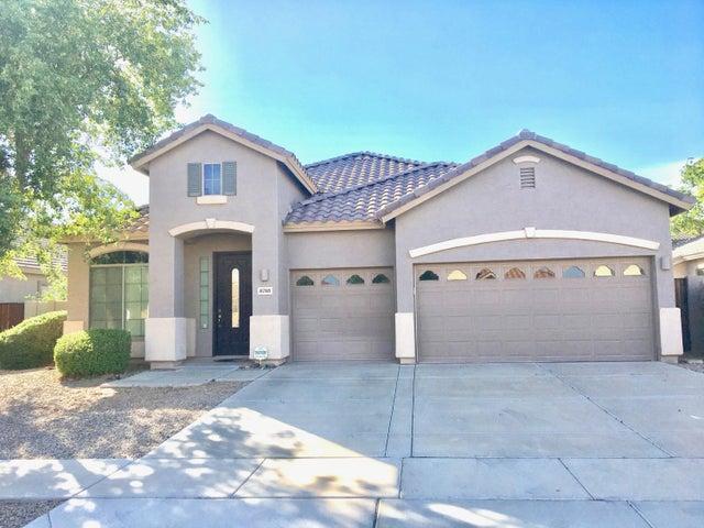 8788 W FRIER Drive, Glendale, AZ 85305