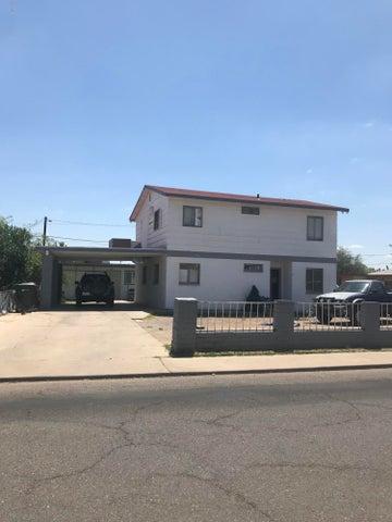 33 N 30TH Drive, Phoenix, AZ 85009