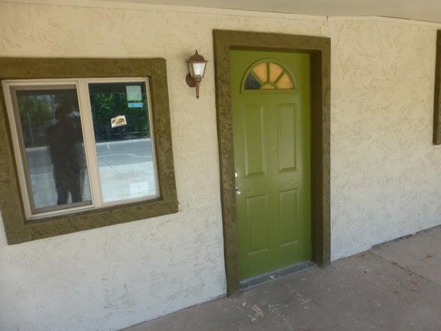 11021 W MOHAVE Street, Avondale, AZ 85323