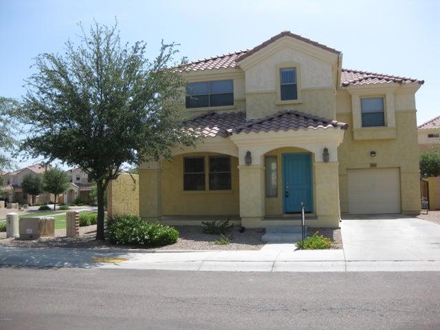 1441 S Terrace Road, Tempe, AZ 85281