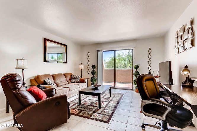 540 S WEST Road, 14, Wickenburg, AZ 85390