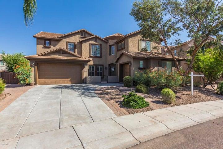5622 W ANDREA Drive, Phoenix, AZ 85083