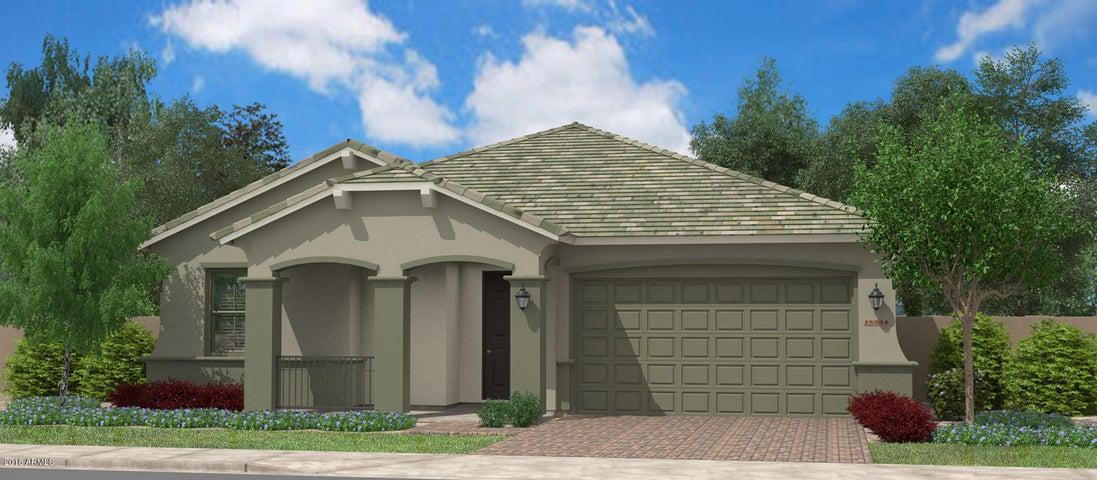 42162 W PALMYRA Court, Maricopa, AZ 85138