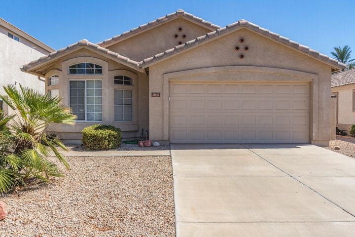 13141 W SHERIDAN Street, Goodyear, AZ 85395