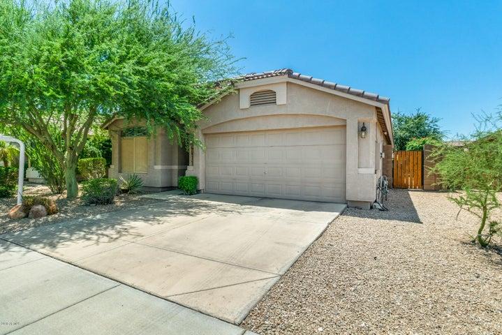 6511 W CHISUM Trail, Phoenix, AZ 85083