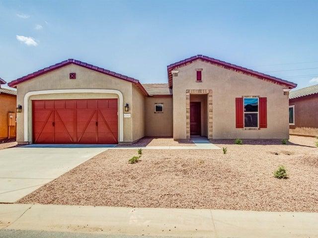 42941 W MALLARD Road, Maricopa, AZ 85138