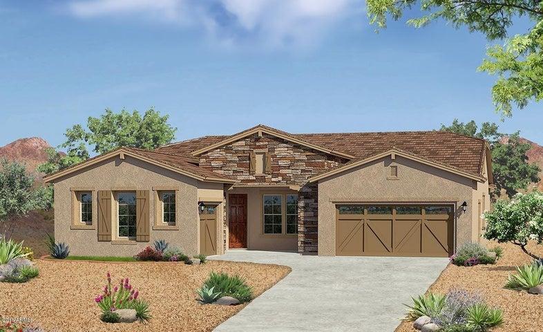 18426 W GOLDENROD Street, Goodyear, AZ 85338