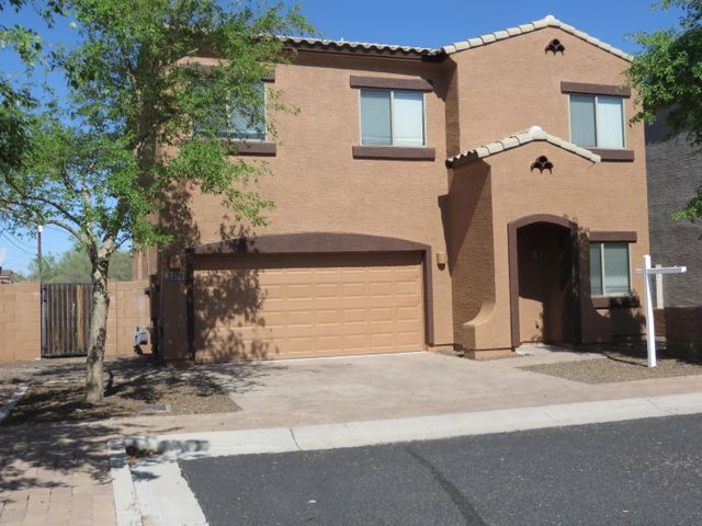 17606 N 27TH Way, Phoenix, AZ 85032