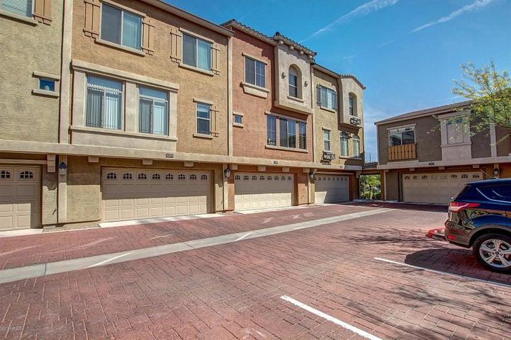 240 W JUNIPER Avenue, 1278, Gilbert, AZ 85233