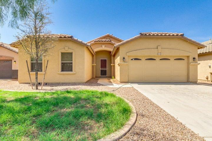 46023 W MORNING VIEW Lane, Maricopa, AZ 85139
