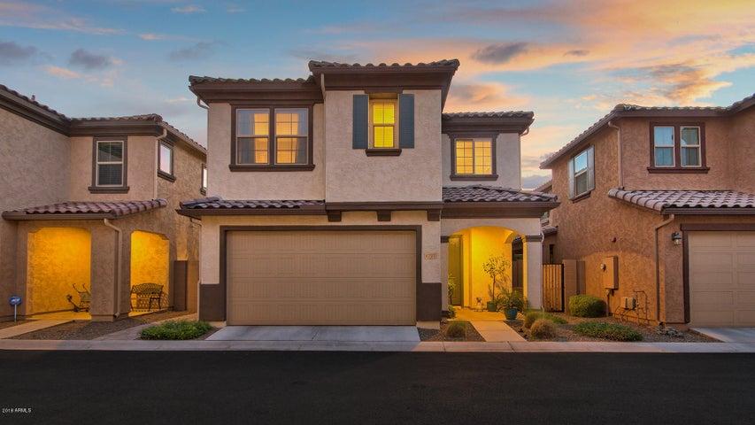 4727 E BETTY ELYSE Lane, Phoenix, AZ 85032