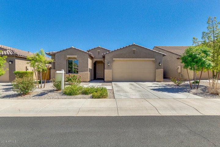 23637 W Hopi Street, Buckeye, AZ 85326