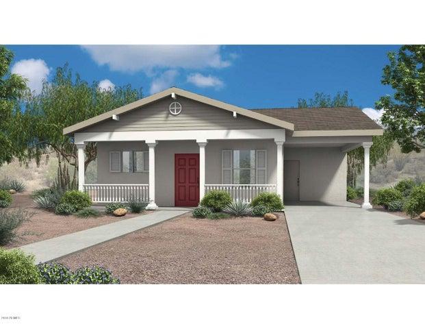 1002 E FILLMORE Street, Phoenix, AZ 85006