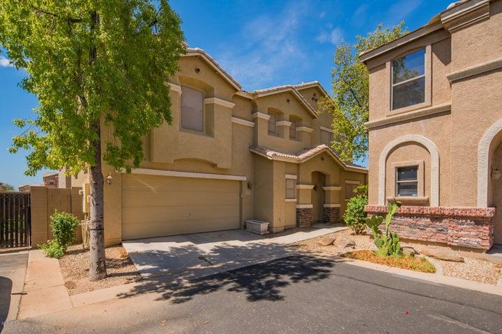 9566 N 82ND Glen, Peoria, AZ 85345