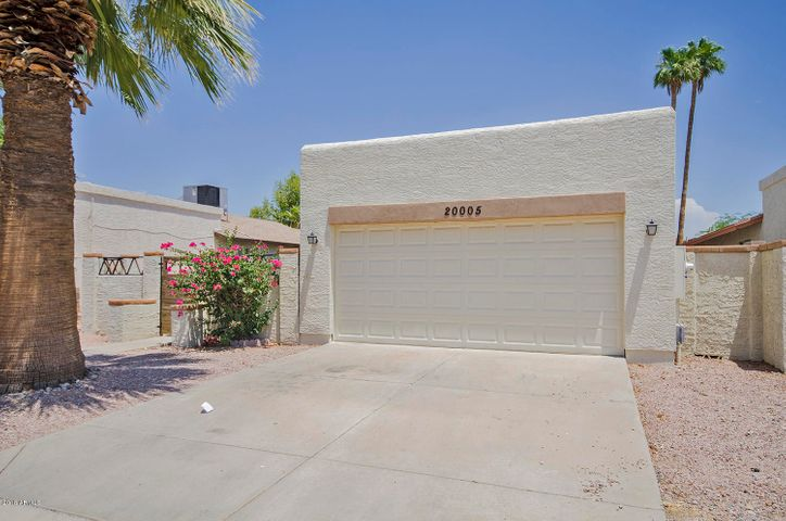 20005 N 48TH Lane, Glendale, AZ 85308