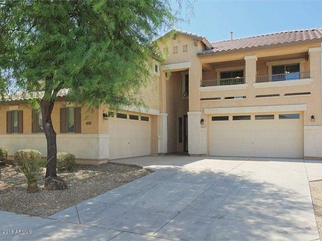 41087 W COLTIN Way, Maricopa, AZ 85138