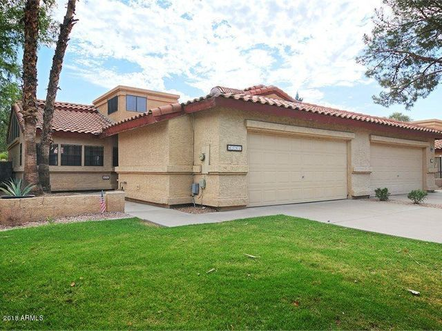 4792 W JOSHUA Boulevard, Chandler, AZ 85226