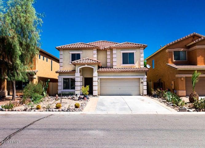 44346 W CYPRESS Lane, Maricopa, AZ 85138