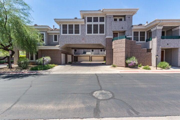 15221 N CLUBGATE Drive, 2128, Scottsdale, AZ 85254