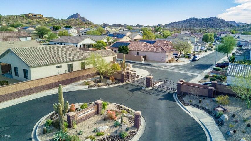6537 W MOLLY Lane, Phoenix, AZ 85083