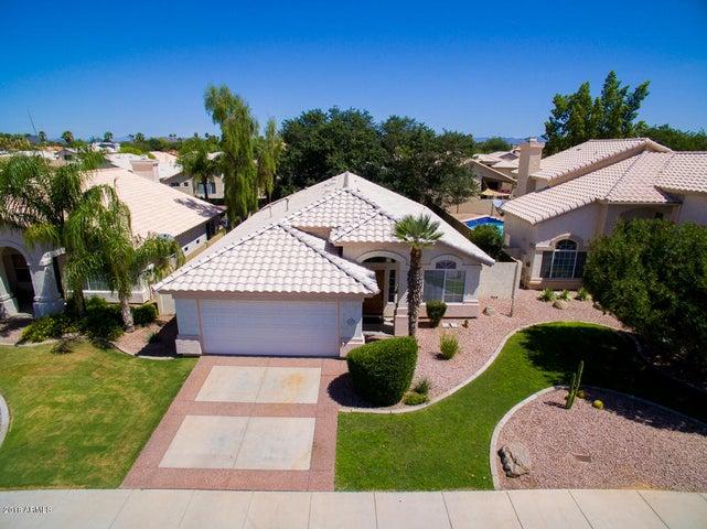 3530 E KERRY Lane, Phoenix, AZ 85050