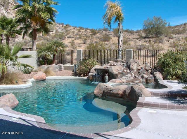 15213 S 31ST Street, Phoenix, AZ 85048