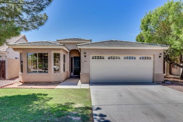 10759 W EDGEMONT Avenue, Avondale, AZ 85392
