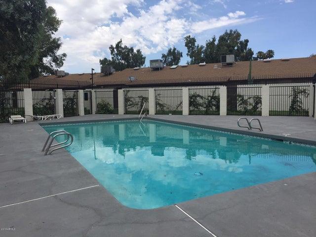 4529 W MCLELLAN Road, Glendale, AZ 85301