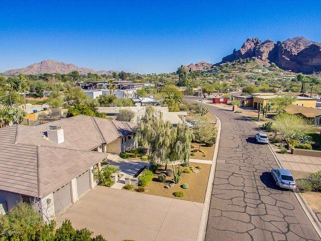 4312 E MARION Way, Phoenix, AZ 85018