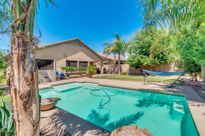 11301 W BUCHANAN Street, Avondale, AZ 85323