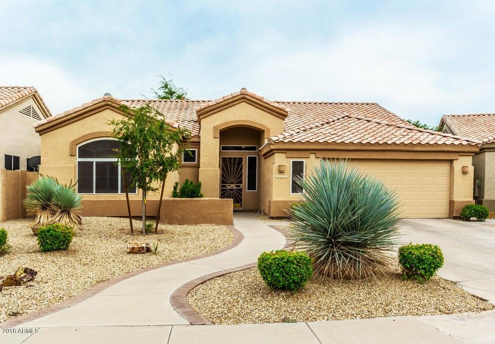 1425 W PARK Avenue, Gilbert, AZ 85233