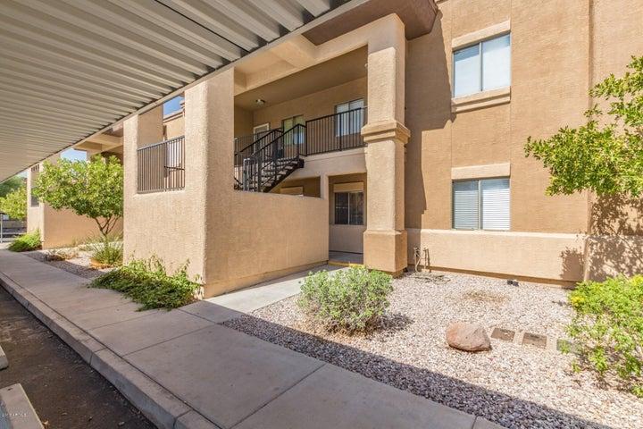 537 S Delaware Drive, 108, Apache Junction, AZ 85120