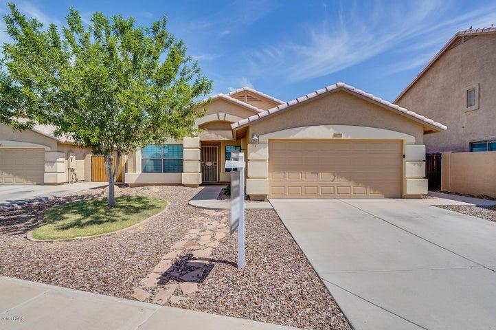 6890 W TOWNLEY Avenue, Peoria, AZ 85345