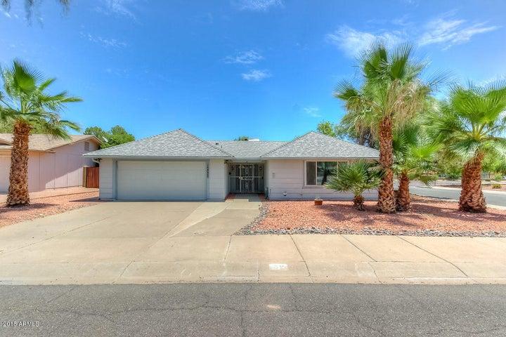 11245 S TOMI Drive, Phoenix, AZ 85044