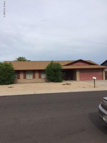 12237 N 46TH Lane N, Glendale, AZ 85304