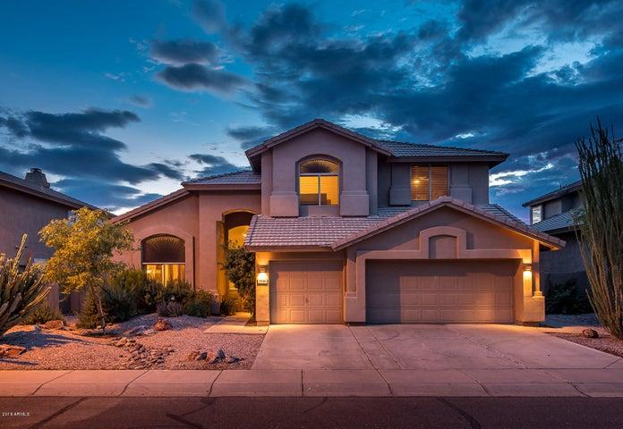 25816 N 44TH Way, Phoenix, AZ 85050