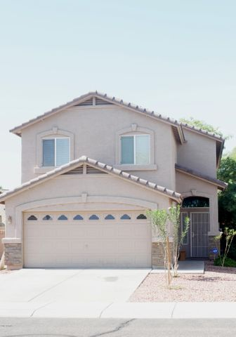 13031 W CHEERY LYNN Road, Avondale, AZ 85392