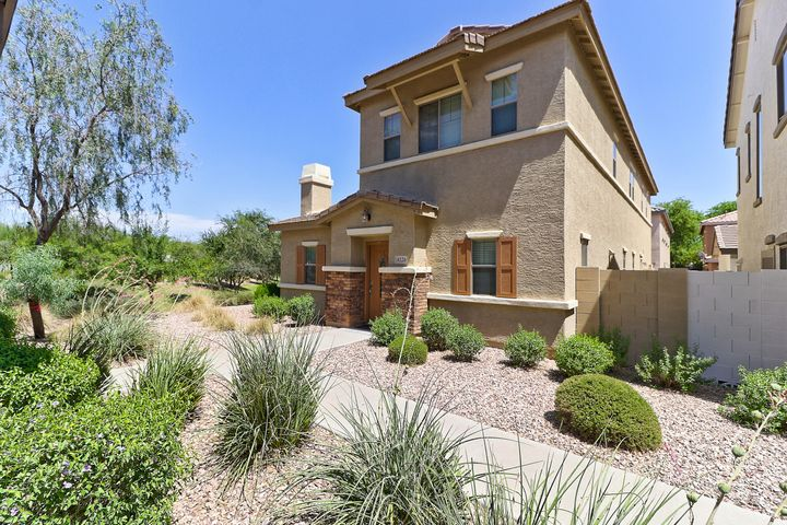 14126 W Counrty Gables Drive, Surprise, AZ 85379