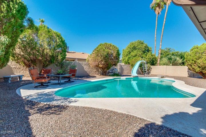 5514 W CAROL ANN Way, Glendale, AZ 85306