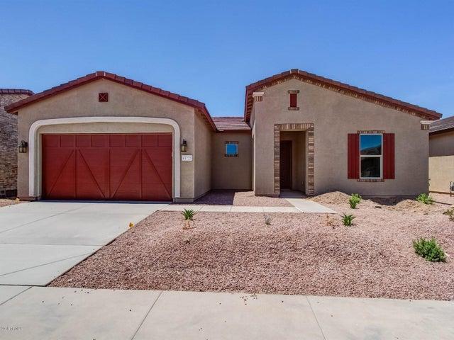 41725 W CRIBBAGE Road, Maricopa, AZ 85138