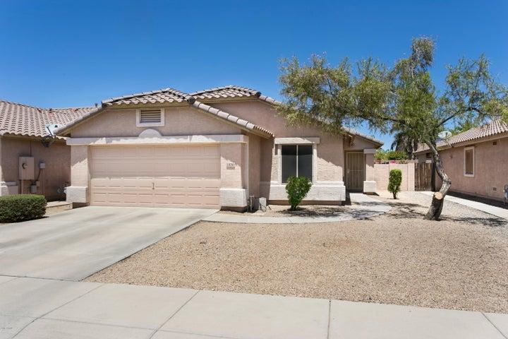 13030 W COLUMBINE Drive, El Mirage, AZ 85335