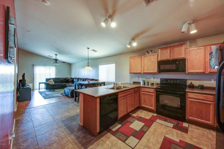 5249 E SILVERBELL Road, San Tan Valley, AZ 85143